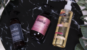 3 Affordable Cruelty-Free Skincare Brands You Should Try | Life of Dahlia