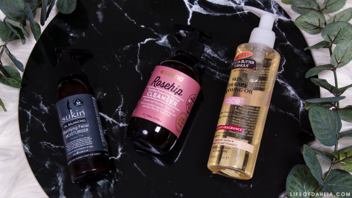 3 Affordable Cruelty-Free Skincare Brands You Should Try