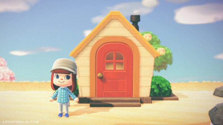 Let's Play Animal CrossingPt.3